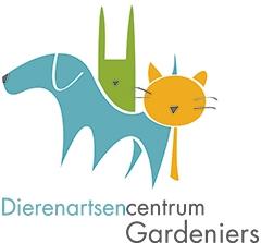 Dierenartsencentrum Gardeniers